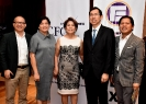 11TH ING - FINEX CFO OF THE YEAR AWARDS_22