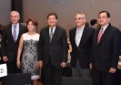 11TH ING - FINEX CFO OF THE YEAR AWARDS_24