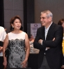 11TH ING - FINEX CFO OF THE YEAR AWARDS_26