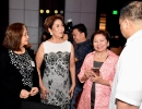 11TH ING - FINEX CFO OF THE YEAR AWARDS_27