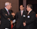 11TH ING - FINEX CFO OF THE YEAR AWARDS_28