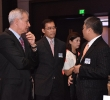 11TH ING - FINEX CFO OF THE YEAR AWARDS_29