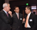 11TH ING - FINEX CFO OF THE YEAR AWARDS_30