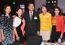 11TH ING - FINEX CFO OF THE YEAR AWARDS_31