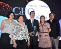 11TH ING - FINEX CFO OF THE YEAR AWARDS_32