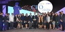 11TH ING - FINEX CFO OF THE YEAR AWARDS_33