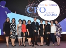 11TH ING - FINEX CFO OF THE YEAR AWARDS_34