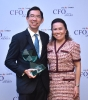 11TH ING - FINEX CFO OF THE YEAR AWARDS_39
