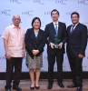 11TH ING - FINEX CFO OF THE YEAR AWARDS_40