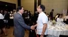 2017 7th General Membership Meeting_32