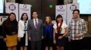 2017 7th General Membership Meeting_34
