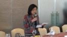 BDB Law-FINEX Top Agenda_24