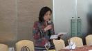 BDB Law-FINEX Top Agenda_25