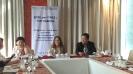 BDB Law-FINEX Top Agenda_26