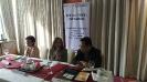BDB Law-FINEX Top Agenda_28