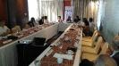 BDB Law-FINEX Top Agenda_29