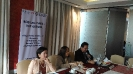 BDB Law-FINEX Top Agenda_31
