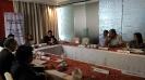 BDB Law-FINEX Top Agenda_33