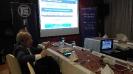 BDB Law-FINEX Top Agenda_34