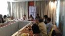 BDB Law-FINEX Top Agenda_37