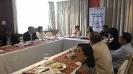BDB Law-FINEX Top Agenda_38