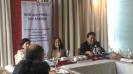 BDB Law-FINEX Top Agenda_40