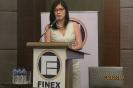 FINEX Economic Briefing 2017_31
