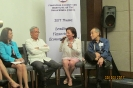 FINEX Economic Briefing 2017_46
