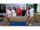 2017 Parangal Golf Tour - Nestor Espenilla_191