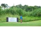 2017 Parangal Golf Tour - Nestor Espenilla_194