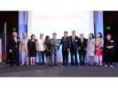 FINEX Joint Membership Meeting_107