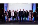 FINEX Joint Membership Meeting_108