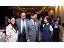 FINEX Joint Membership Meeting_115