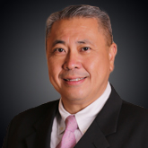 Mr. George S. Chua